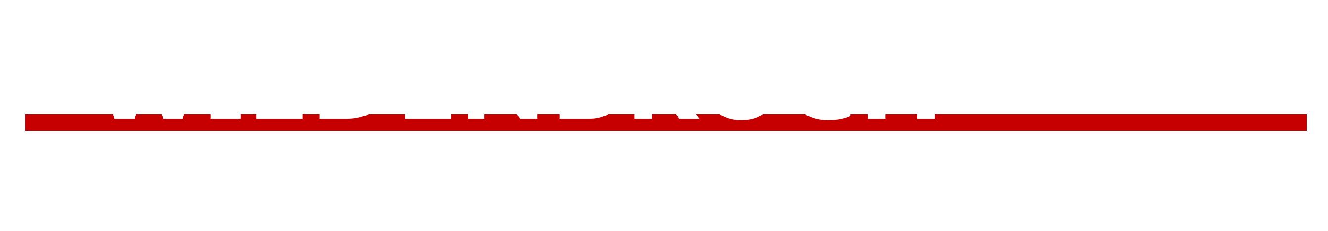 Wiedenbruch Diamanttrenntechnik
